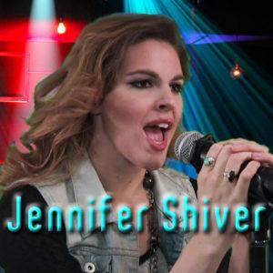 Jennifer-Shiver-Profile-Pic-1A