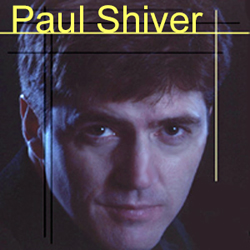Paul-Shiver-Cover-2A-CD-Baby-Profile