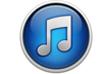 iTunes-web